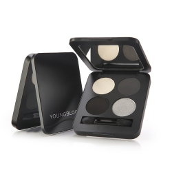 Youngblood Pressed Eyeshadow Quad