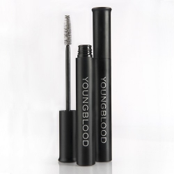 Youngblood Lashes Mineral...