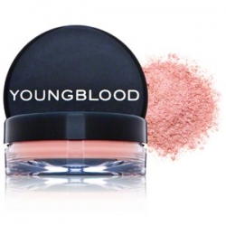 Youngblood Crushed Mineral...