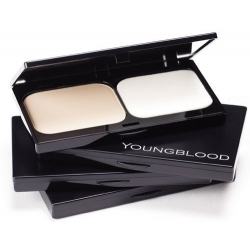 Youngblood Pressed Mineral...