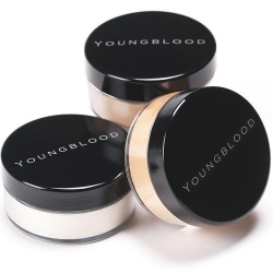 Youngblood Mineral Loose...